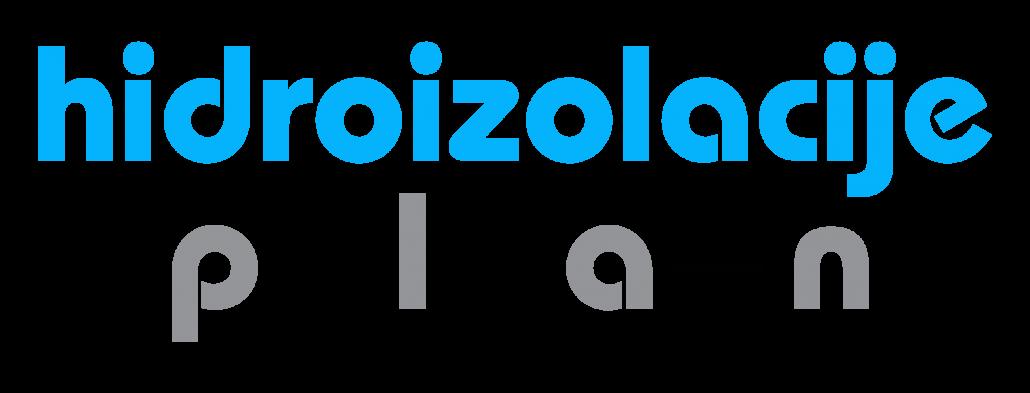 Hidroizolacije Plan
